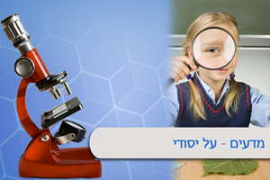 Picture of גלים מעבדה أمواج مختبر