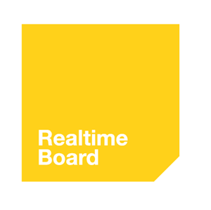 Picture of Realtime board