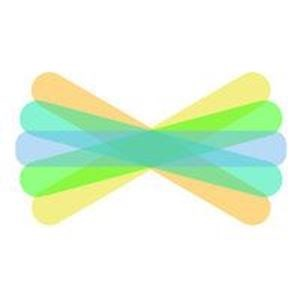 Picture of Seesaw