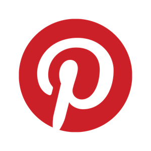 Picture of Pinterest