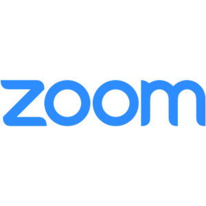 Picture of Zoom