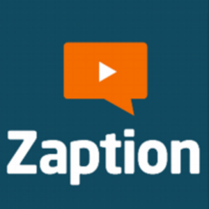 Picture of zaption