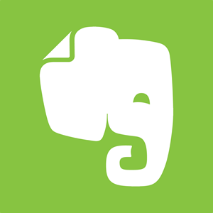 Picture of Evernote