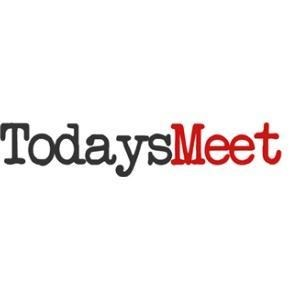 Picture of TodaysMeet