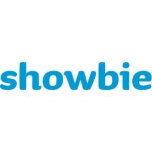 Picture of Showbie