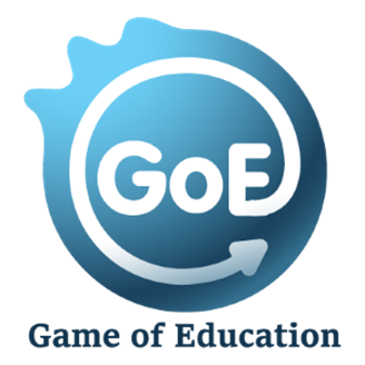 תמונה של GOE - GAME OF EDUCATION LTD